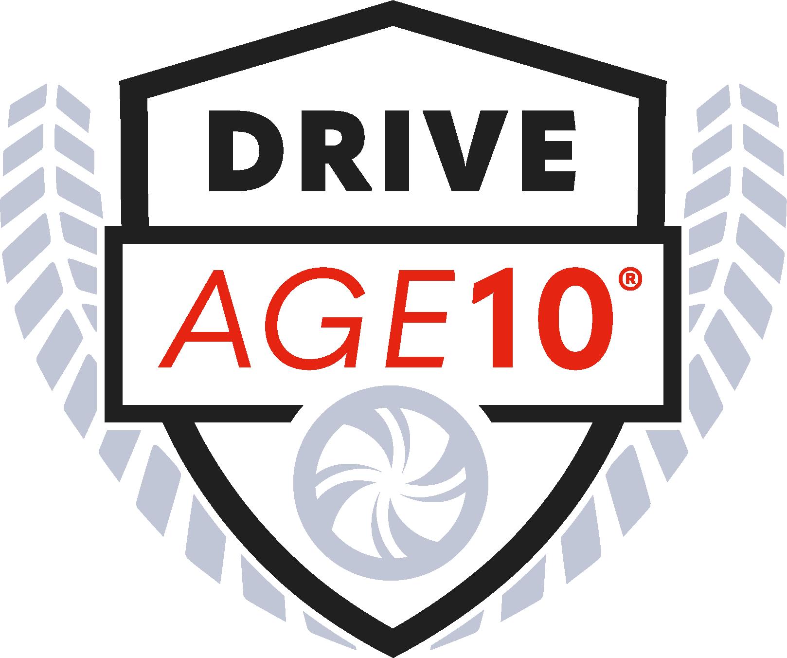Driveage10